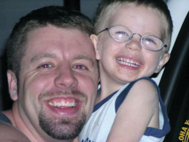 Kyron Horman Update: Missing Boy's Father Claims Stepmom is Unfit Parent