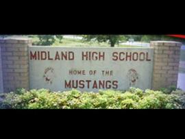Clint McCance: Midland School District Does â??Support or Condoneâ?? Anti-Gay Facebook Comments