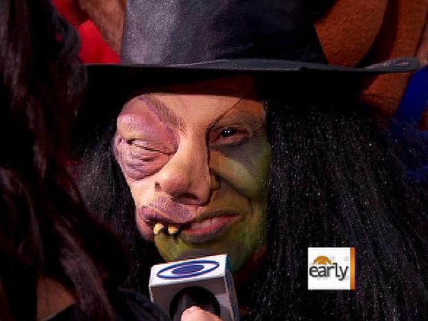 es2010_witch.jpg