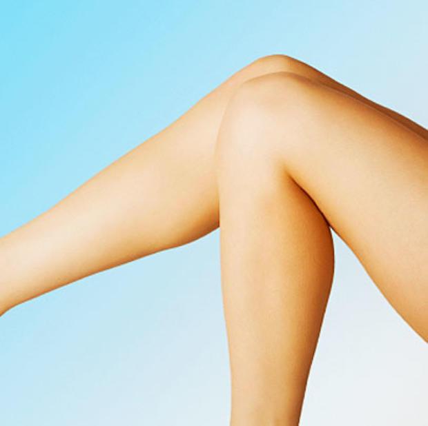legs-iStock_000001833967XSm.jpg