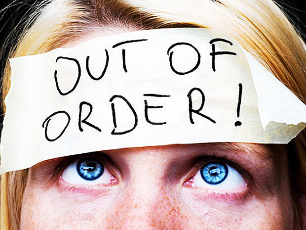 out-of-order-woman.jpg