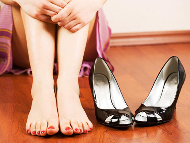 woman-feet-iStock_000008996.jpg