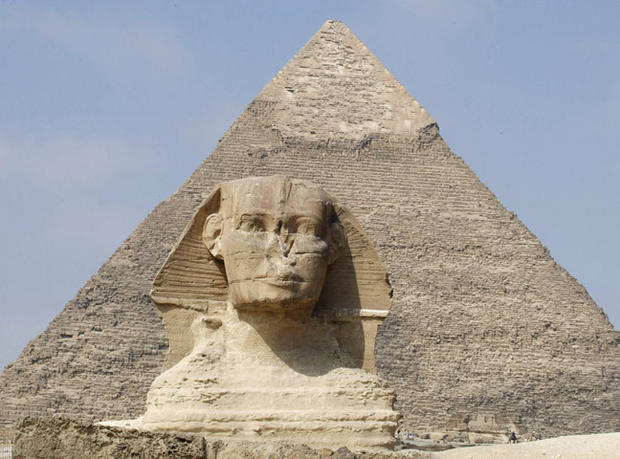 sphinx4.jpg
