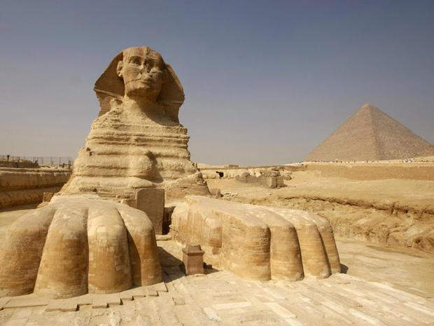 sphinx3_1.jpg