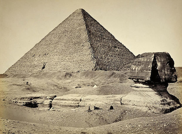 sphinx5.jpg