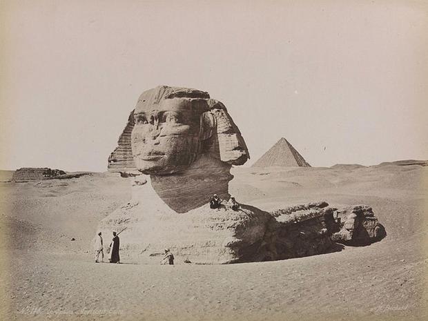 sphinx7.jpg