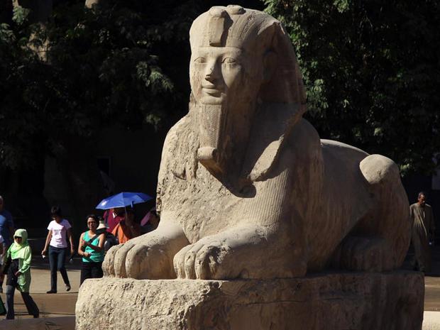 sphinx10.jpg