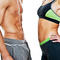 fit_bodies_000011174569XSmall_1.jpg