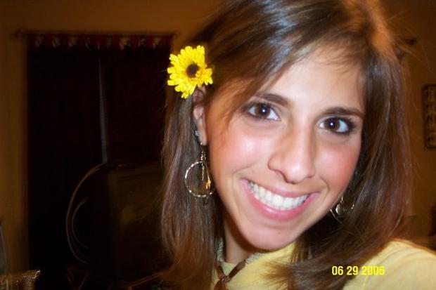 Lauren Burk: A Life Cut Short