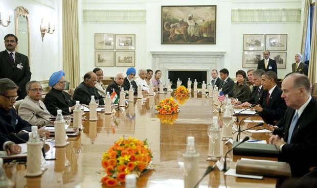 obama_meeting.jpg