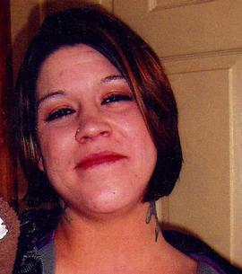 Crystal Terpening Found Dead: Remains Found Missing Illinois Woman
