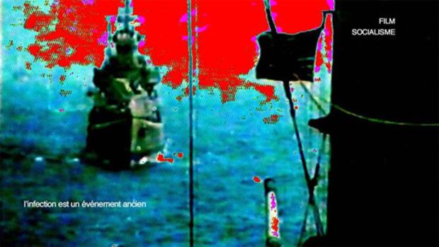 GODARD_512_film_socialisme_2_boat.jpg