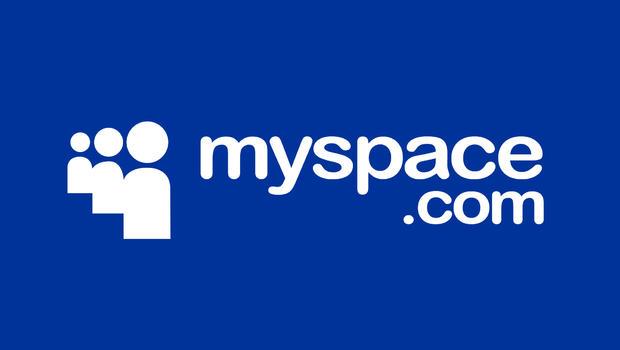 Pennsylvania teens win MySpace free speech cases - CBS News