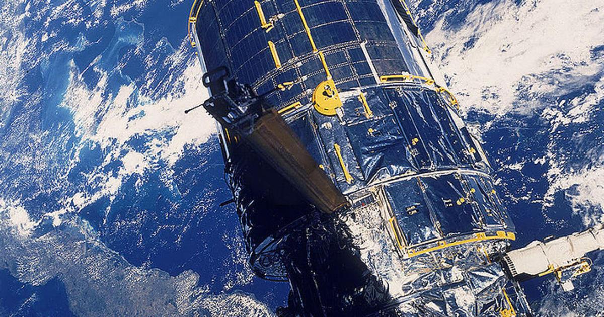 nasa live satellite - 1200×630