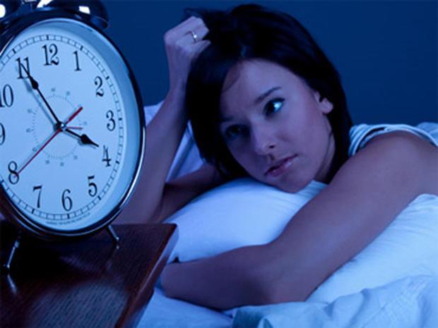 girl_clock_image6374387.jpg
