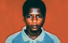 Jury Largely Acquits Gitmo Detainee