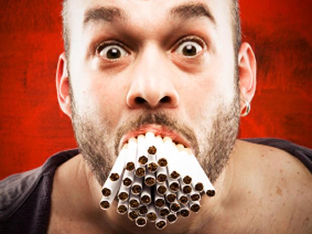 crazy-smoker-iStock_0000091.jpg