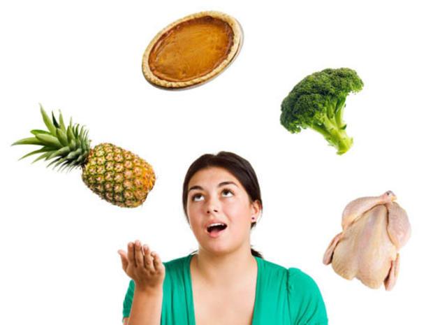 Healthy_Food_Choices.jpg