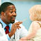 pediatrician_000010142676XSmall.jpg