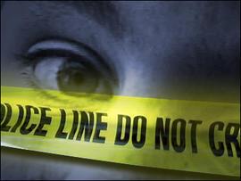 NJ Gang Rape Plea: Stepsister Charges Dropped