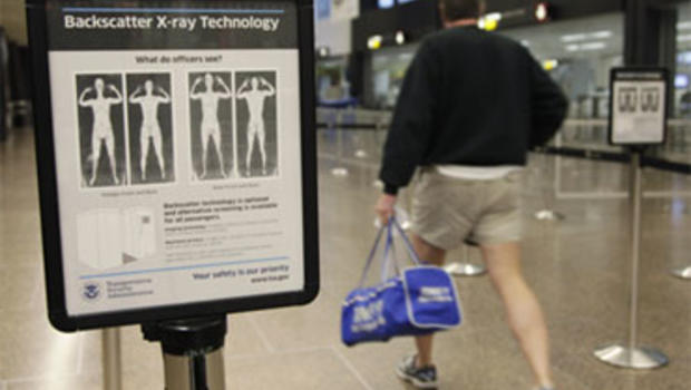 "airport full body scanners essay Airport scanners and the fourth amendment summary do new full-body scanners and tsa ""enhanced pat-down"" airport procedures we the students essay."