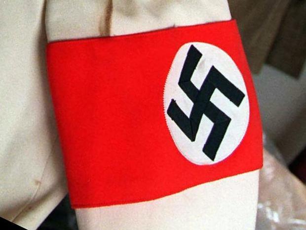 Samuel Kunz, 3rd Most Wanted Nazi Suspect, Dies Before Trial