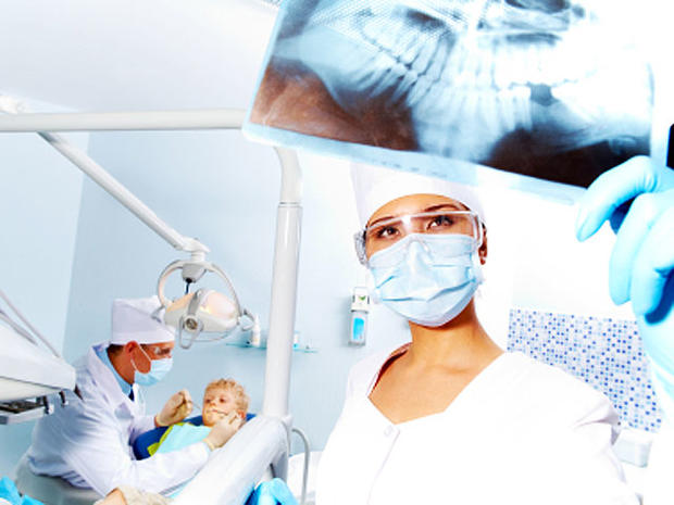 dental-x-ray.jpg