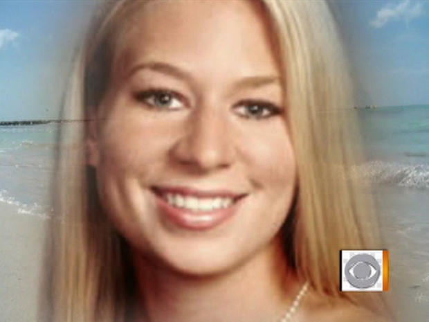 Natalee Holloway Update: Bone is Not from Missing Teen