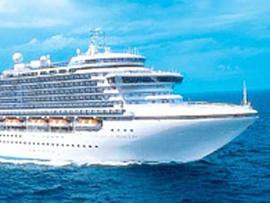 Alleged Drug Lord Jorge Luis Figueroa Agosto Arrested Aboard Caribbean Cruise Ship
