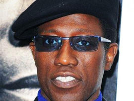 Wesley Snipes Update: Actor's Attorneys Ask Judge to Extend Bail, May Appeal to Supreme Court