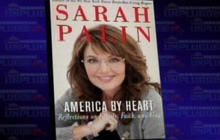 """Could Palin Be """"King Maker"""" in 2012"""
