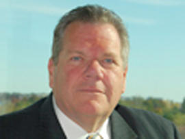 Sheriff James Dipaola Suicide: Middlesex Sheriff Dies from Apparent Suicide