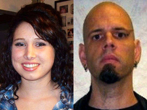 Jean Marie Berlinghoff Missing: Police Continue Search for Teen, Uncle Last Seen Nov. 10
