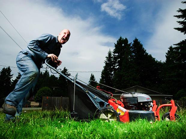 lawn-mower-man.jpg