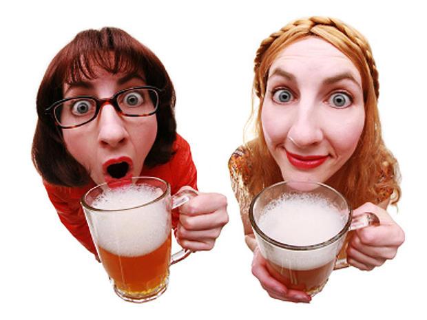beer-women.jpg