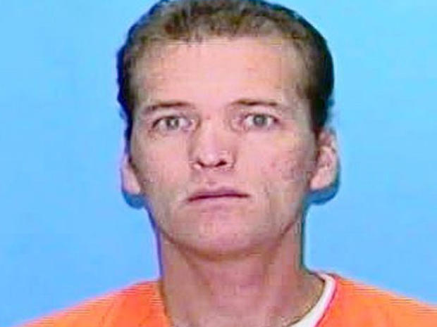 Florida Inmate Robert Power Dies of Natural Causes While Awaiting Execution for Rape, Murder