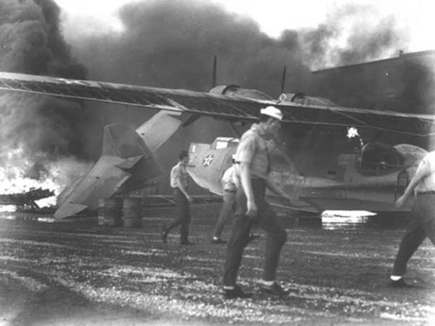 PR-1344_PBY-5_seaplanes_burn.jpg