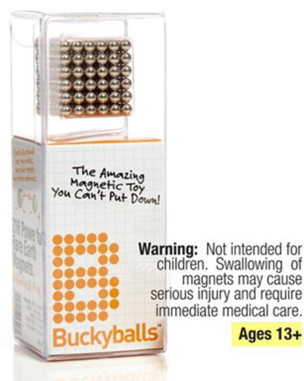 15-buckyballs.jpg