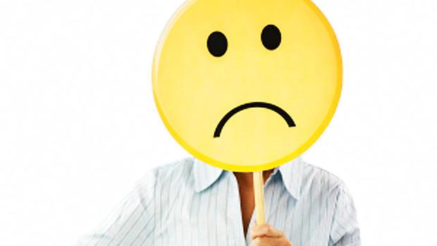 10 Most Depressing Careers