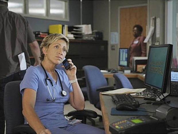 Nurse-Jackie.jpg