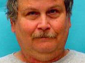 Fla. School Board Shooter Ignored Pleas