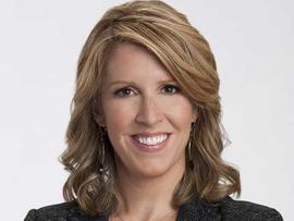 Heidi Jones (PICTURES): Why Would WABC Weather Anchor Tell Rape Story?