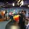 6-newsroom.jpg