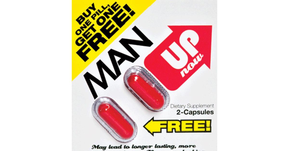 Really that sex work pills Sex Enhancement
