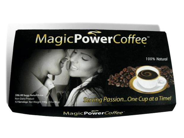 Magic_power_coff_1.jpg