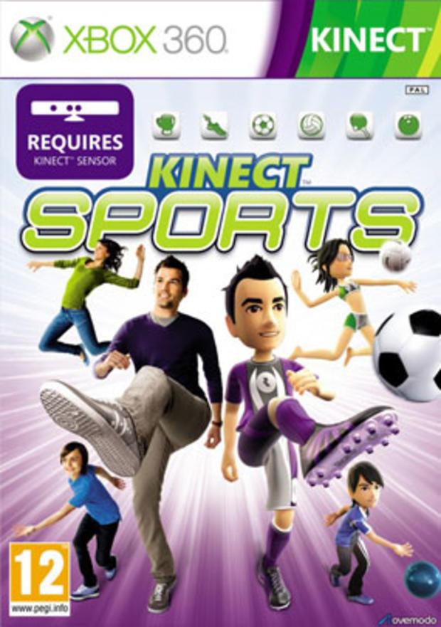 kinectsports_0001.jpg