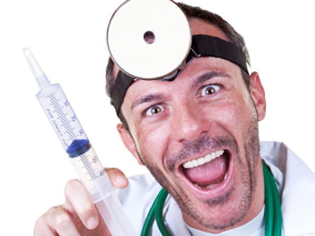 mad-doc-syringe_00000980437.jpg