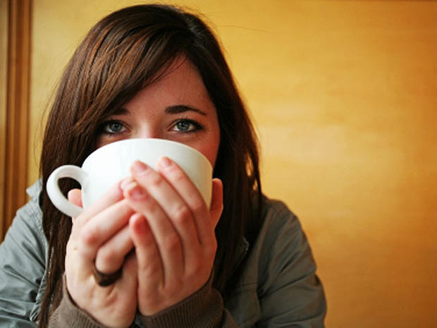 coffee-drink-000002766836XS.jpg