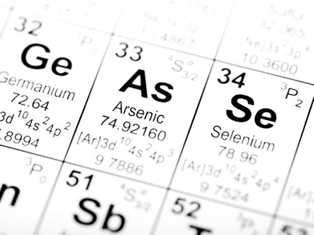 periodic_table_000014231552XSmall.jpg