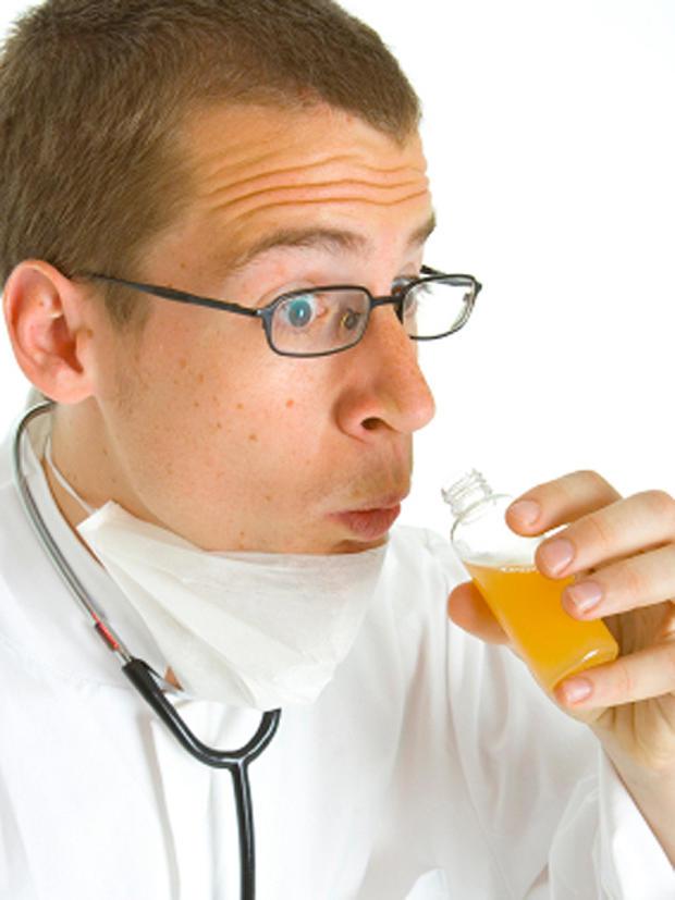 urine_000003354100XSmall.jpg